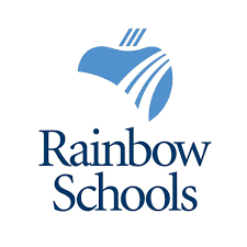 Rainbow District School Board